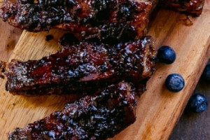 Baby-Back-Ribs-with-Blueberry-Balsamic-Barbecue-Sauce-www.kitchenconfidante.com-DSC_9890-2