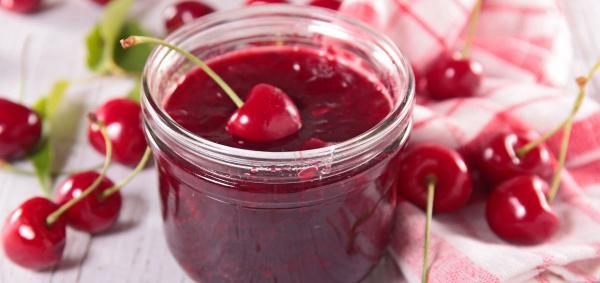Serrano-Cherry-Jam-R-1800x850