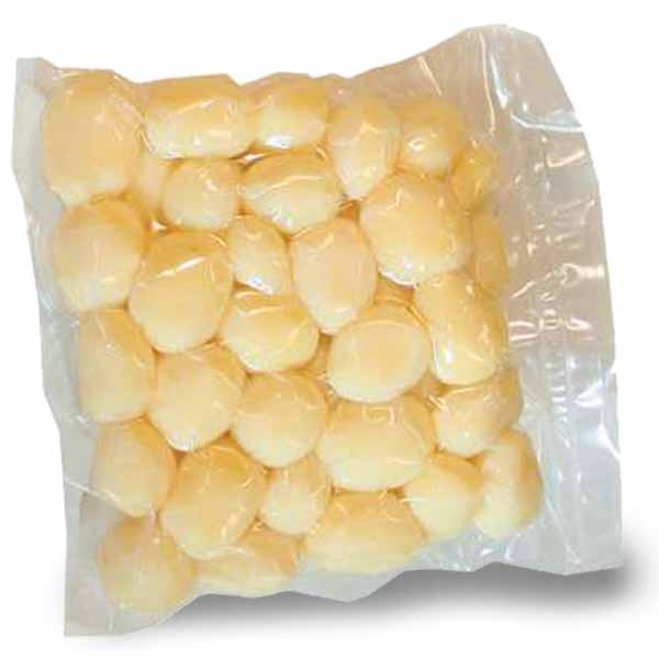 kartul-keedetud-suur-ja-vike